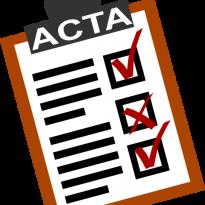 acta-480x480