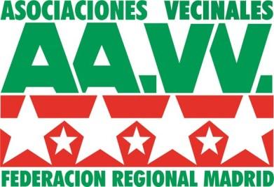 FRAVM_asociaciones-vecinales_baja-resolucion_RGB