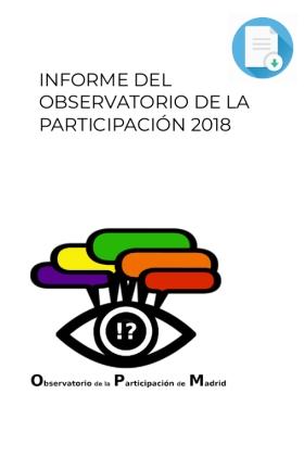 Informe Observatorio 2018-portada